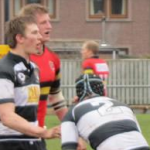 kelso playing rugby