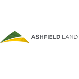ashfield-land